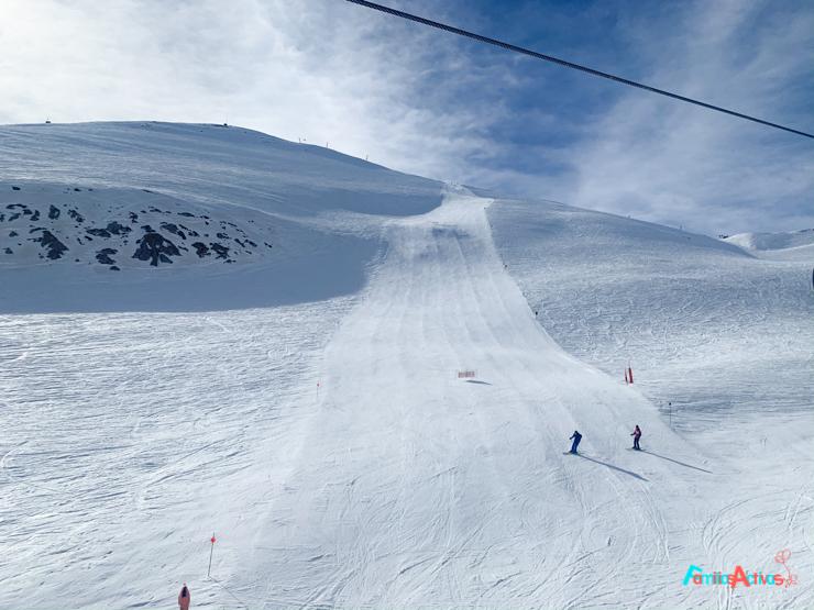 pistas-de-esqui-vallnord-pal-arinsal-familiasactivas-12