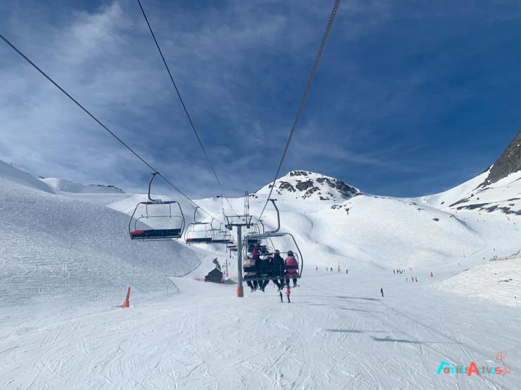 pistas-de-esqui-vallnord-pal-arinsal-familiasactivas-13