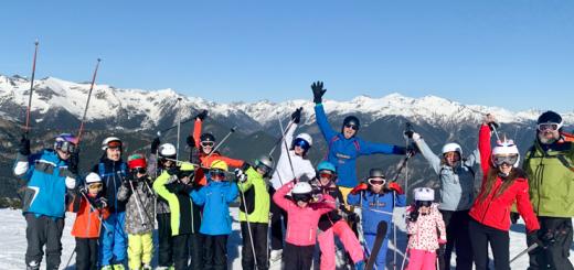 pistas-de-esqui-vallnord-pal-arinsal-familiasactivas-2