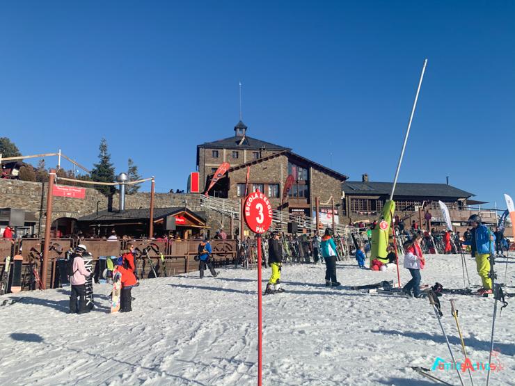 pistas-de-esqui-vallnord-pal-arinsal-familiasactivas-3