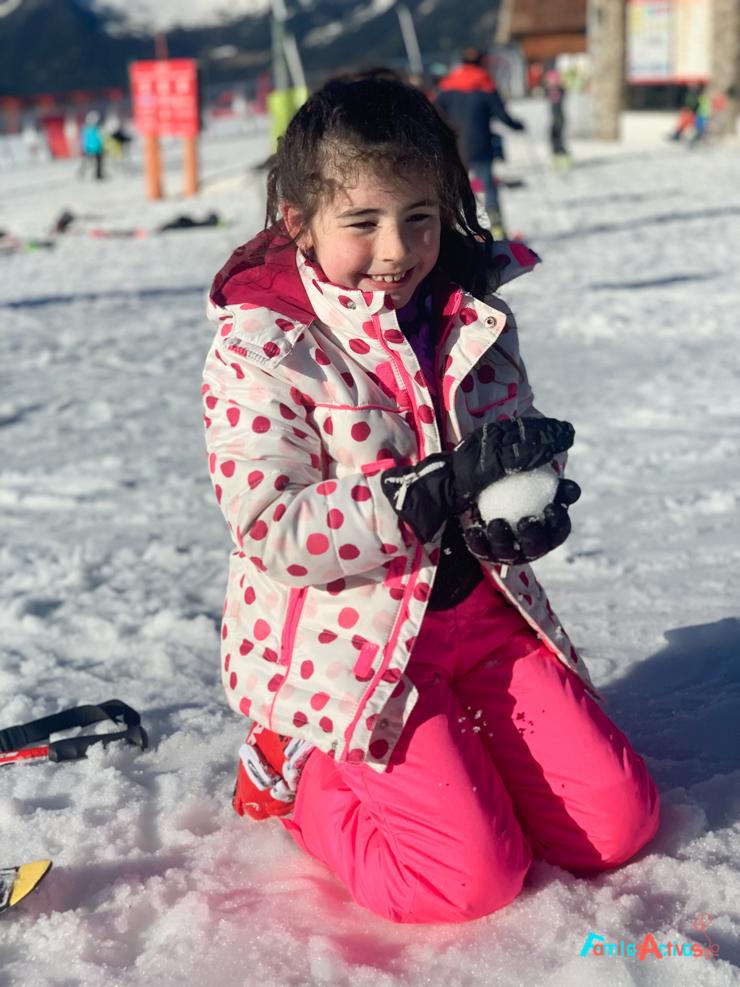 pistas-de-esqui-vallnord-pal-arinsal-familiasactivas-5