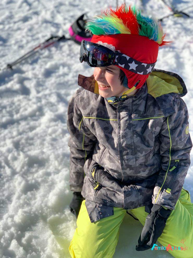 pistas-de-esqui-vallnord-pal-arinsal-familiasactivas-6