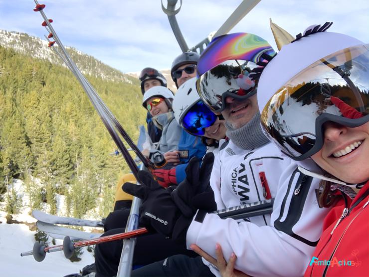 pistas-de-esqui-vallnord-pal-arinsal-familiasactivas-9