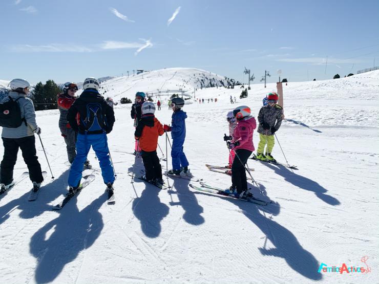 pistas-de-esqui-vallnord-pal-arinsal-familiasactivas
