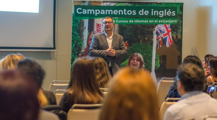 reuniones-informativas-para-los-campamentos-english-summer-2