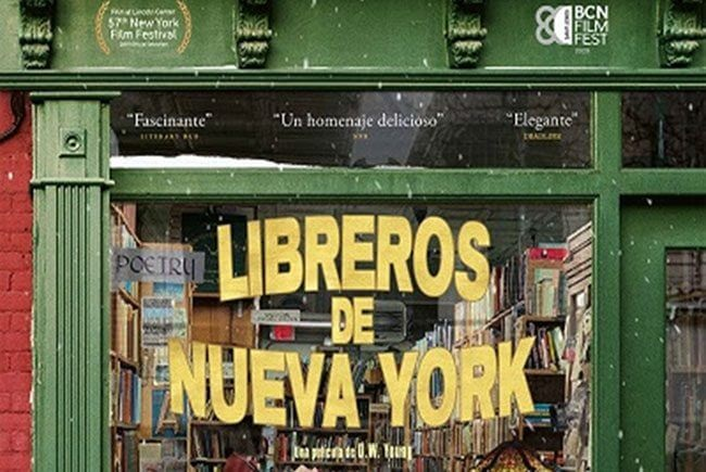 libreros-de-nueva-york-documental