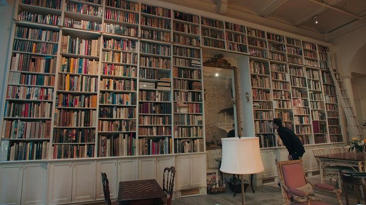 libreros-de-nueva-york-pelicula