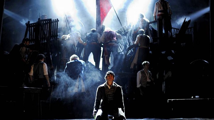 los-miserables-teatro-online