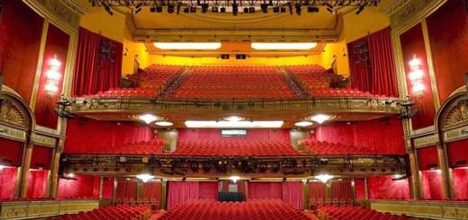 teatro-online