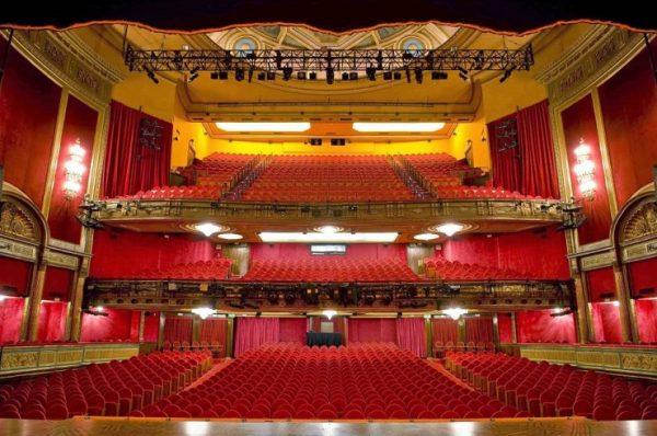 Cartelera Teatro online: Dos propuestas musicales