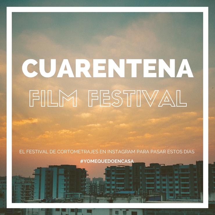 cuarentena-film-festival