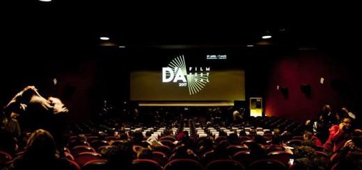 d'a-film-festival-cuarentena