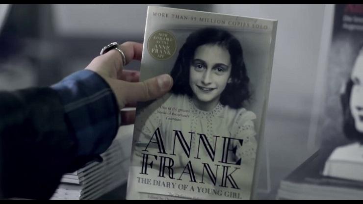 descubriendo-a-anna-frank-documental