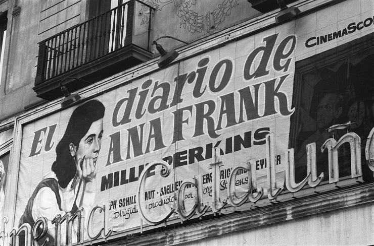 el-diario-de-ana-frank-1959