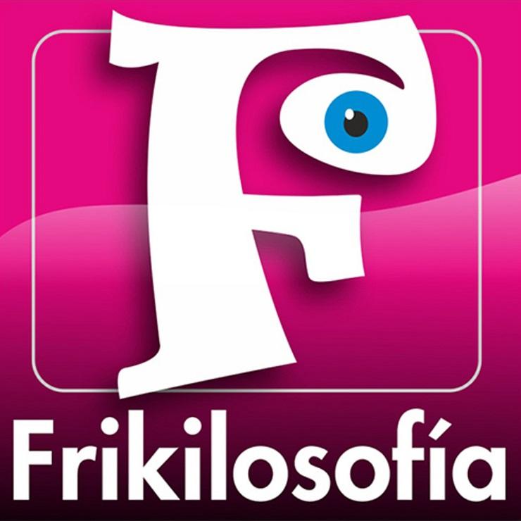 frikilosofia-podcast