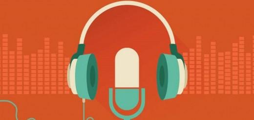 podcasting-en-españa