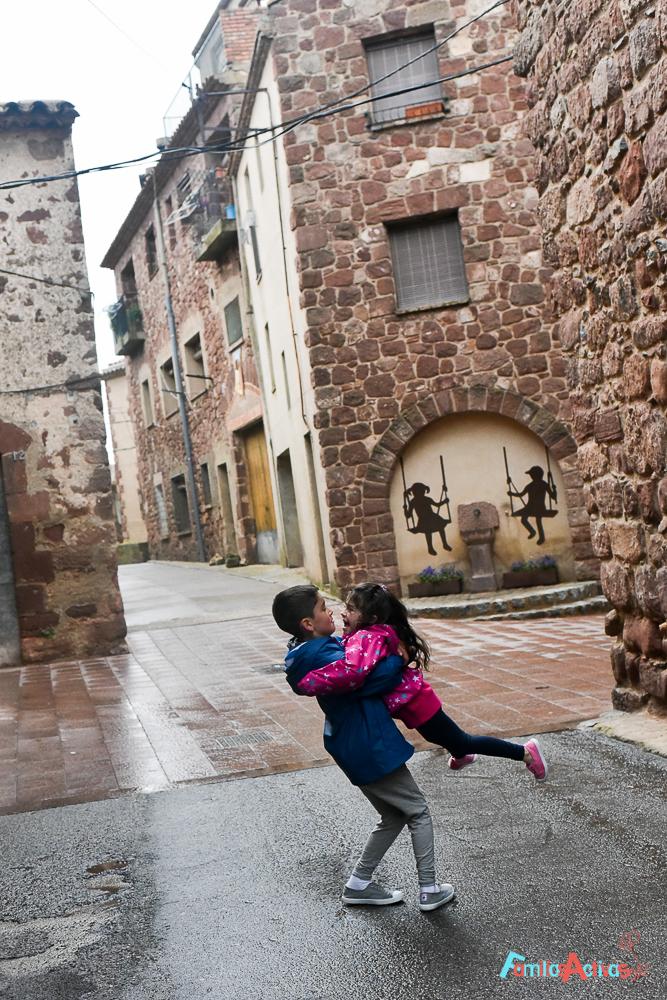 ruta-en-familia-por-las-montanas-de-prades-blogdeviajesfamilias-39