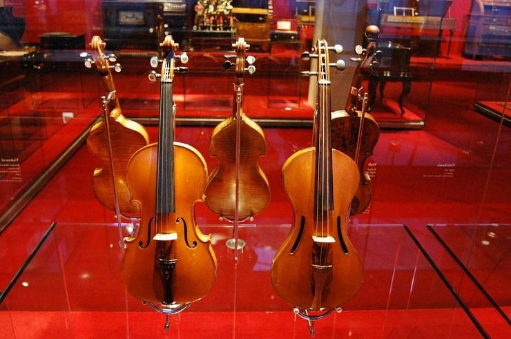barcelona-museo-de-la-música