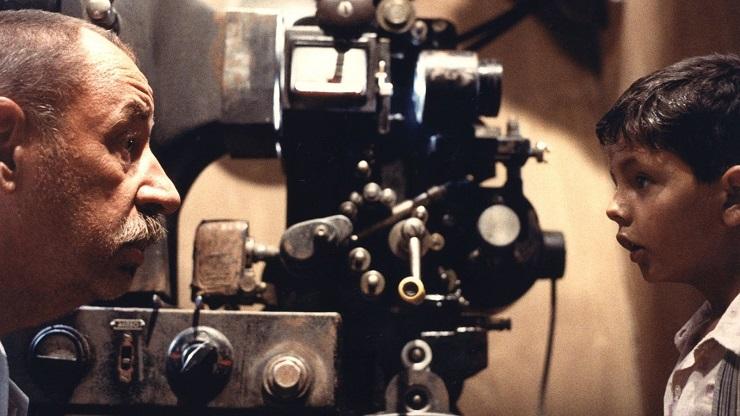cinema-paradiso-philippe-noiret