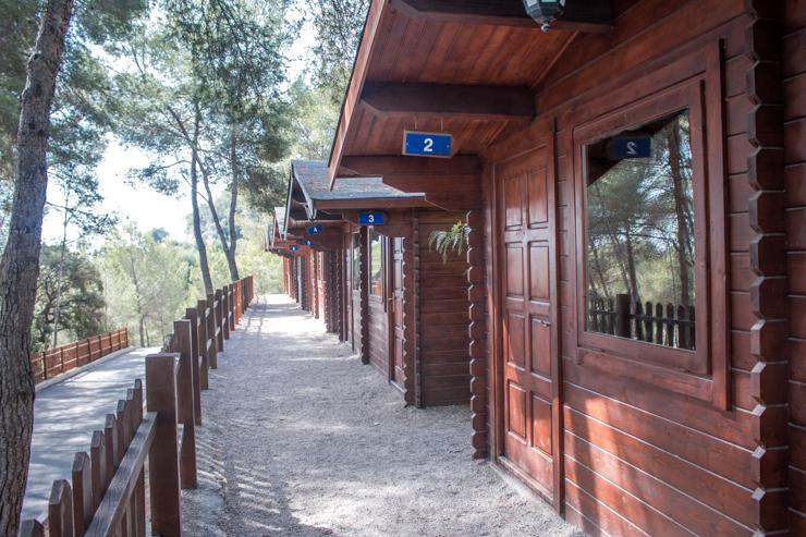 escool-camp-campamentos-de-verano-2020-english-summer-9