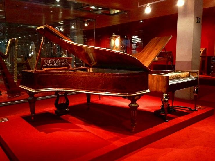 museo-de-la-musica-de-barcelona