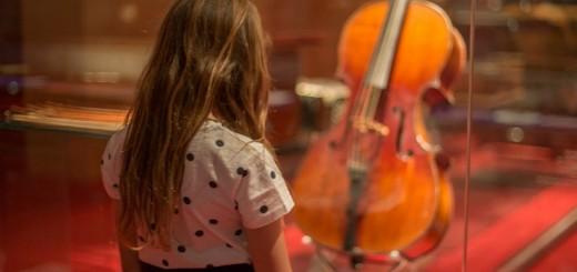 museo-musica-de-barcelona