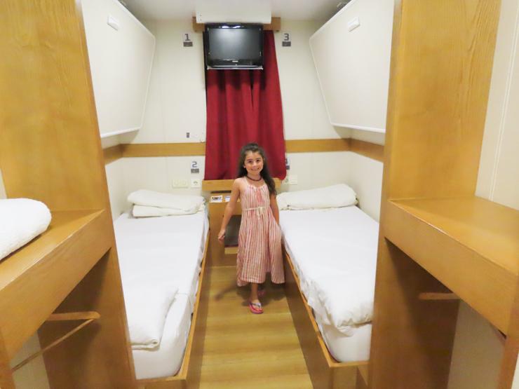 viajar-con-trasmediterranea-familiasactivas-26