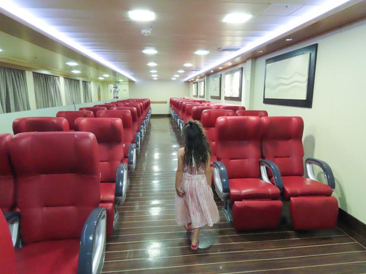 viajar-con-trasmediterranea-familiasactivas-9