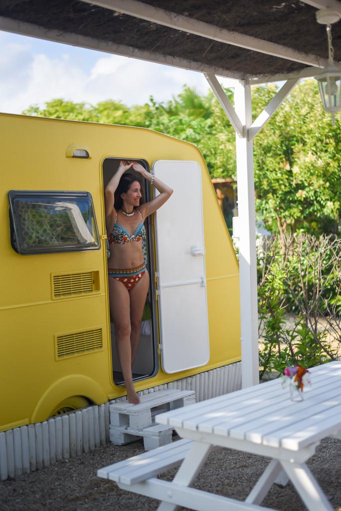 camping-miramar-caravanas-vintage-en-frente-del-mar-5