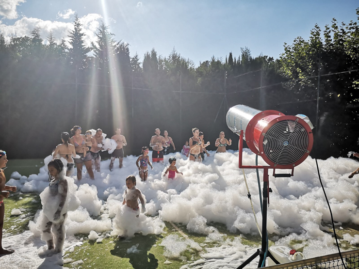 family-camp-de-english-summer-BLOGFAMILIASACTIVAS-7