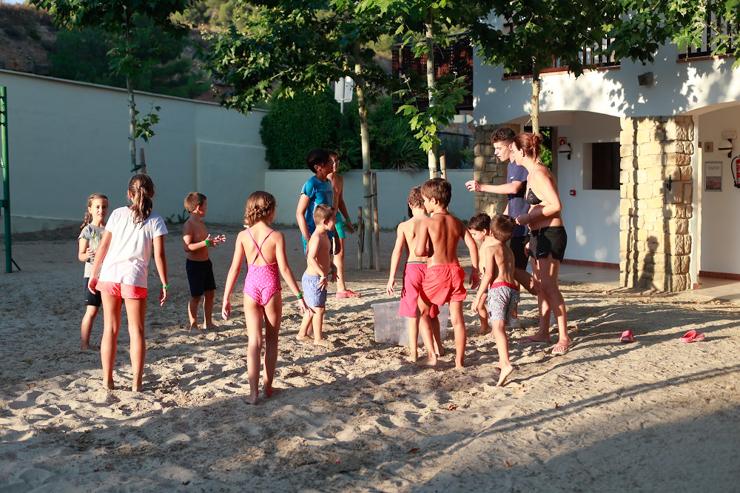 family-camp-de-english-summer-BLOGFAMILIASACTIVAS