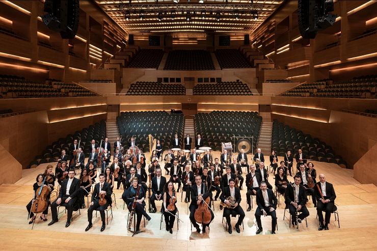 obc-auditori-barcelona-conciertos-de-verano