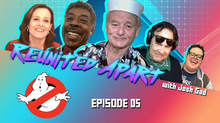 reunited-apart-ghostbusters