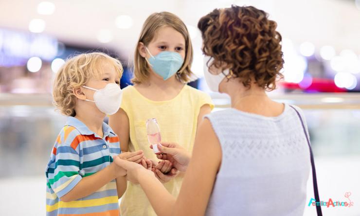 consejos-para-ayudar-a-nuestros-hijos-a-afrontar-los-primeros-dias-del-cole-2