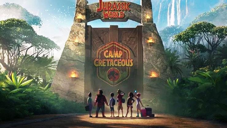 jurassic-world-campo-cretacico