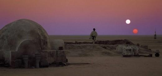 star-wars-tatooine