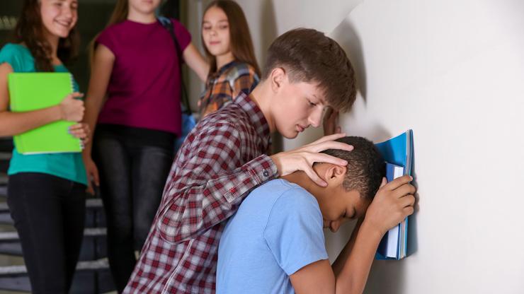 acoso-escolar-covid19-stop-bullying-2