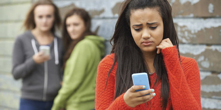 acoso-escolar-covid19-stop-bullying-3