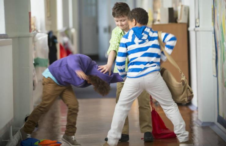 acoso-escolar-covid19-stop-bullying-4
