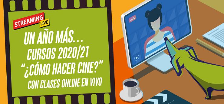 escuela-de-cine-cursos-online