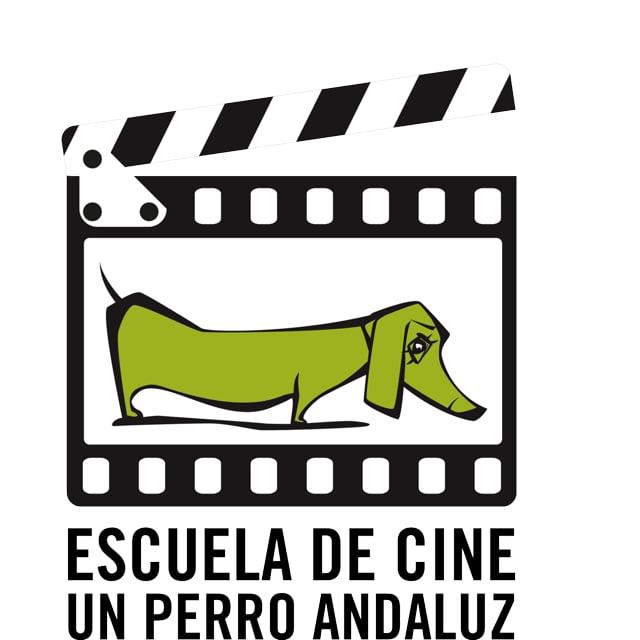 escuela-de-cine-un-perro-andaluz