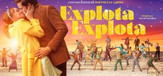 explota-explota-cartel