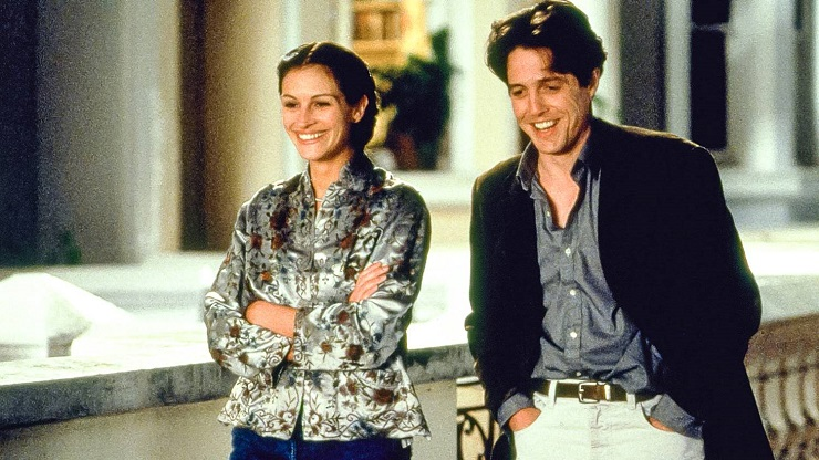 notting-hill-pelicula-hugh-grant