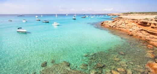 Formentera-inspiracion-para-las-vacaciones-de-2021