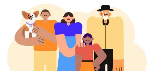 tiktok-presenta-sus-nuevas-herramientas-para-familias-mamitech