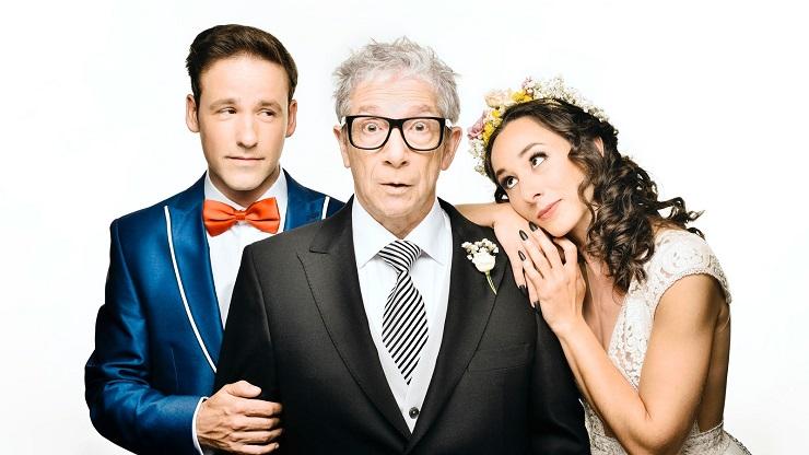 el-padre-de-la-novia-teatre-condal