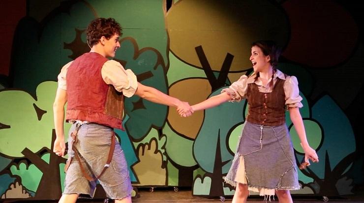 hansel-y-gretel-un-cuento-musical-teatro-alcala-madrid