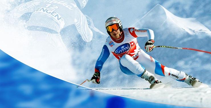 lauberhorn-descenso-esqui-suiza