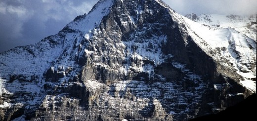 montaña-eiger-suiza-alpes