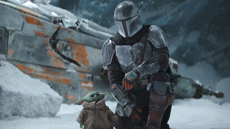 the-mandalorian-temporada-2-serie-disney
